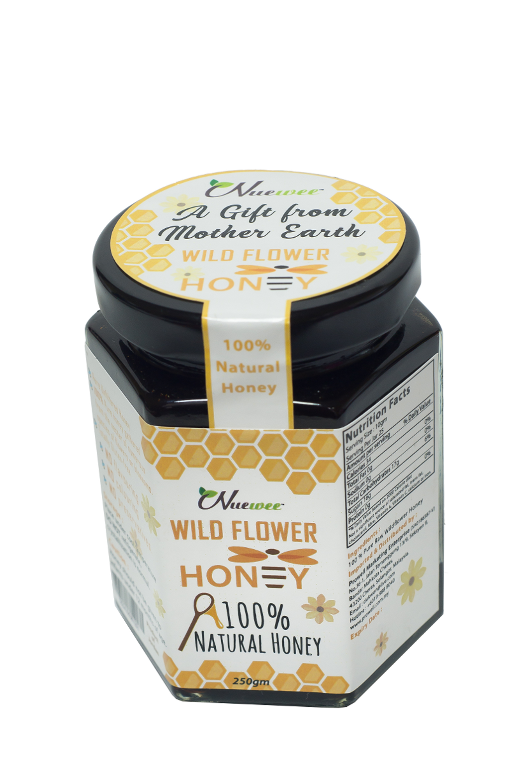 Nuewee-Natural-Wold-Flower-Honey-up.png