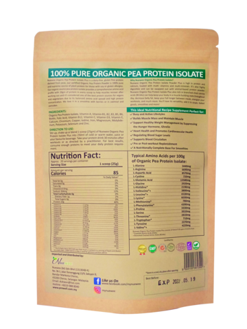 Nuewee-Organic-Pea-Protein-Isolate-Plus-Product-Picture-Back.png