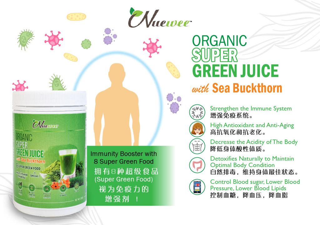 Nuewee-Organic-Super-Green-Juice-Immune-System.png
