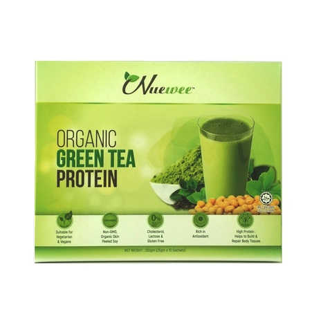 Green Tea Protein Box Front.jpg