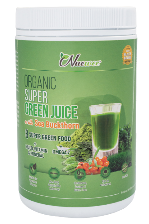 Nuewee-Organic-Super-Green-Juice-450GM-Front-removebg-preview.png