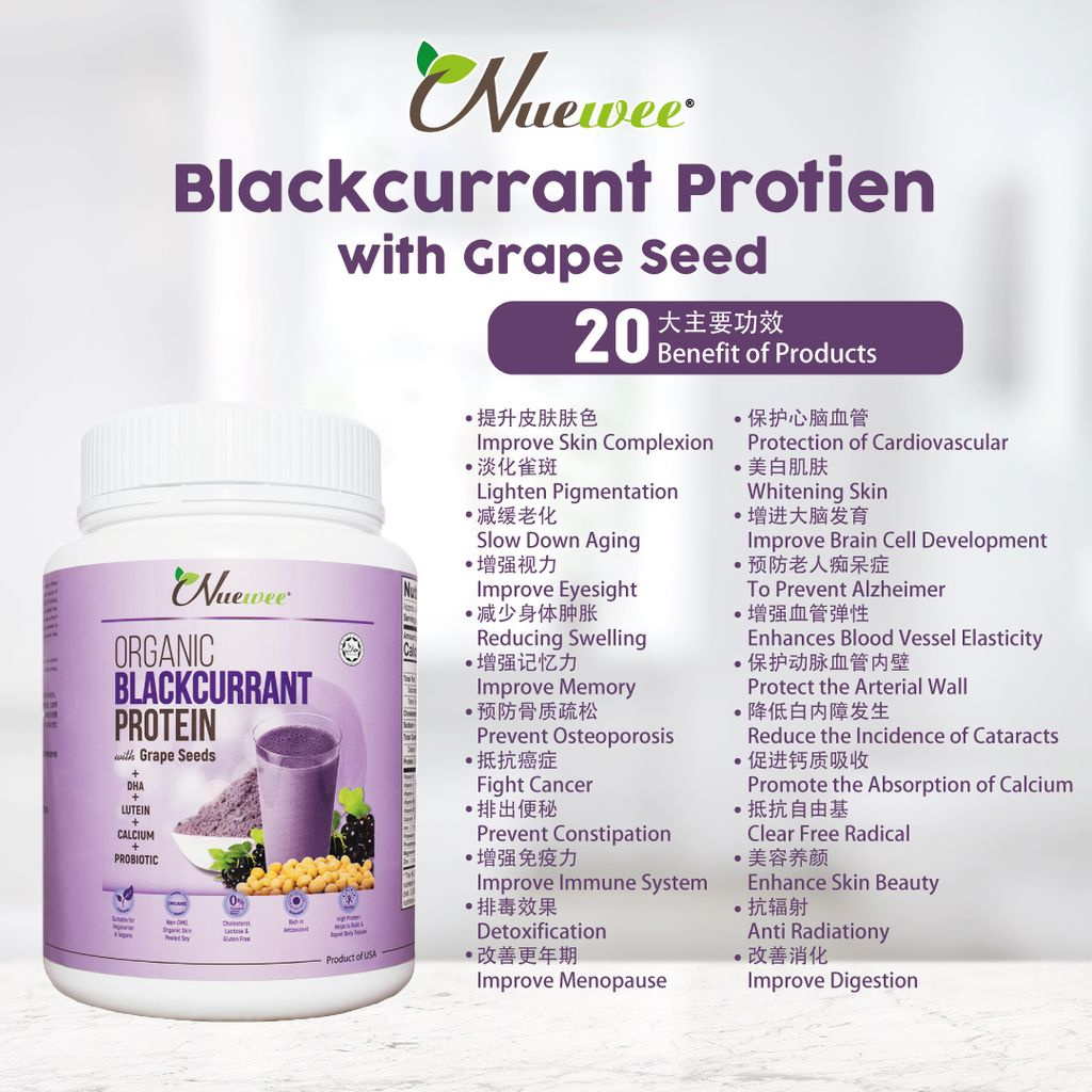 Nuewee-Organic-Blackcurrant-Protein-With-Grape-Seed-20Benefits.jpg