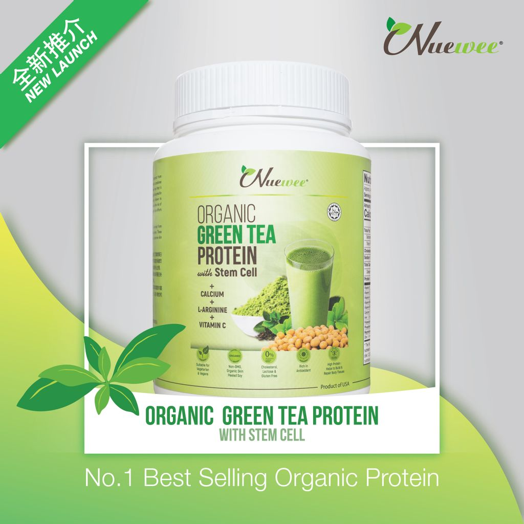 Nuewee-Organic-Green-Tea-Protein-With-Stem-Cell-1KG-Launching.jpg