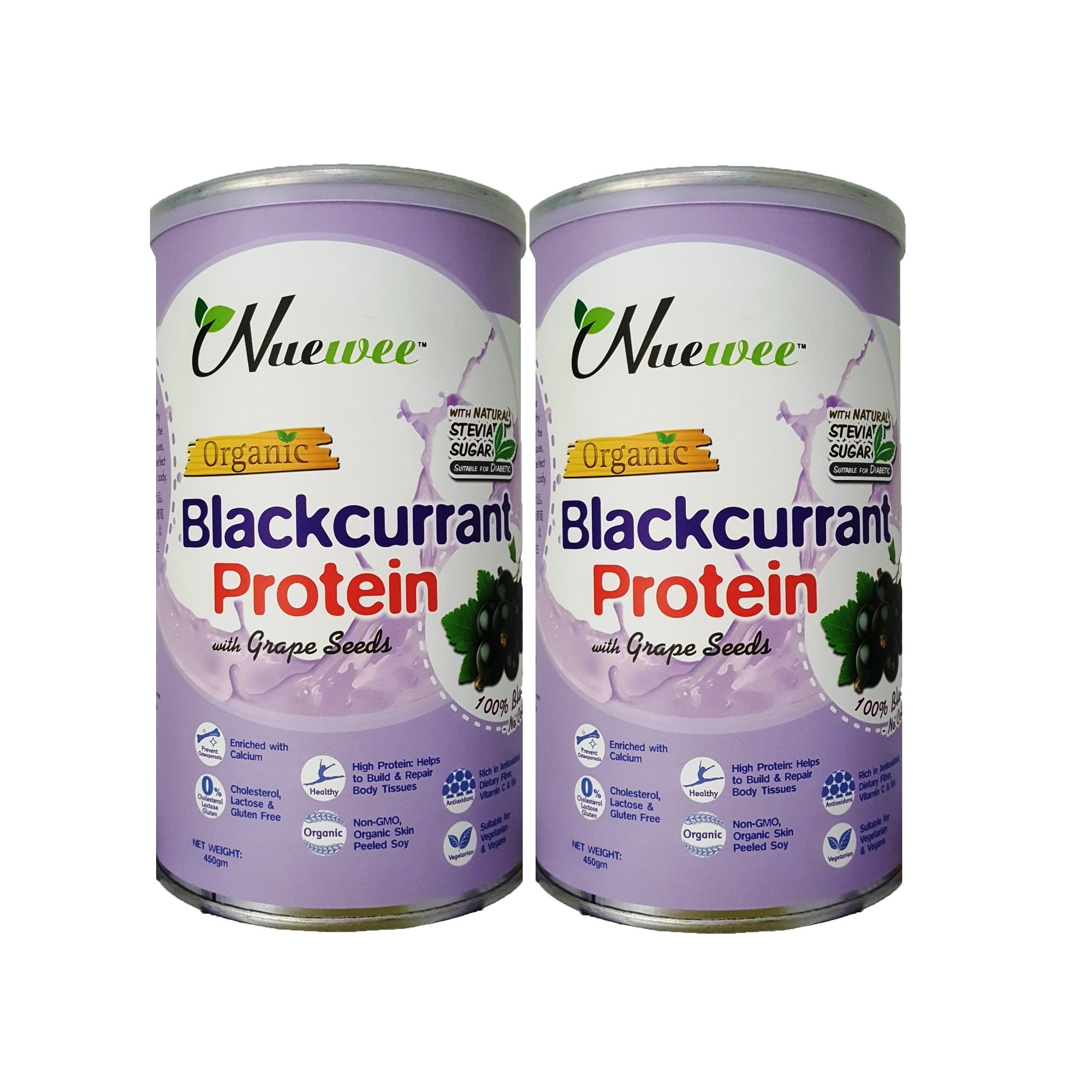 Blackcurrant (Twin Pack).jpg