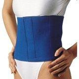 Prowell Waist Trimmer Belt model.jpg