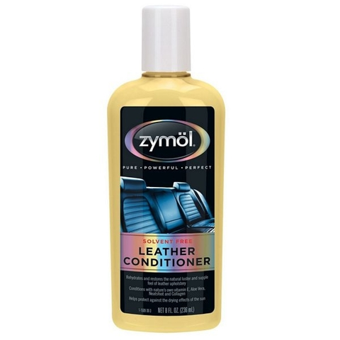 Zymol Autogeek Com My Shop For Your Car Care Products