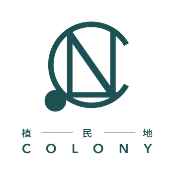植民地 - 花藝設計 · 韓式蠟燭 · 香氛沐浴品 · 精緻香氛