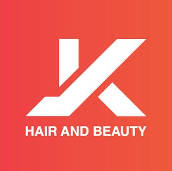 JK HAIR AND BEAUTY