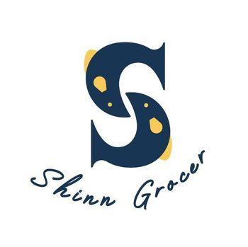 Shinn Grocer