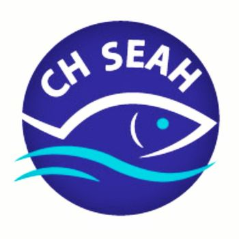 CH Seah Fishery Store